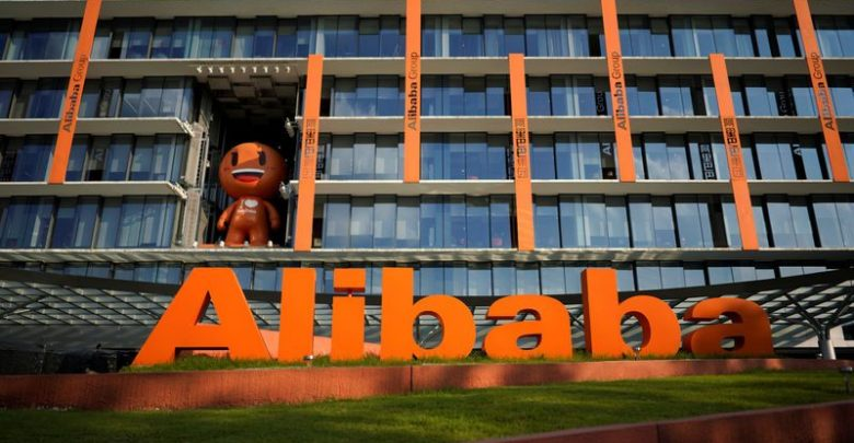 Alibaba Senior Executive Slammed The US for Treating Huawei's Products Badly