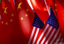 China's Trade Surplus With The US Grew By More Than 17 Percent
