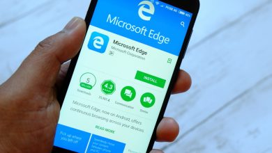 Microsoft's Edge on Mobile Browser to Have Fake-News Detector Feature