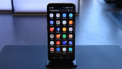 Samsung Galaxy S10 Leaks Hints at Three Variants