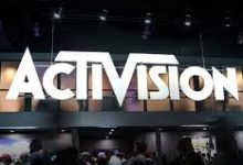 Activision Blizzard to Lay off hundreds of Employees and Financial Condition Worsens