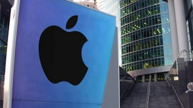Apple Facing Lawsuit Over the FaceTime Snooping Bug