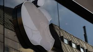 Former Apple Lawyer Charged By SEC for Insider Trading