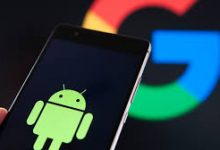 Google Bans Photo Stealing Apps from Google Play Store