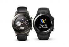 Google Might be Working on Wearable Smartwatch - Job Listing Suggests