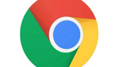Google is Testing Anti-Phishing Filter that Marks Suspicious URLs on Chrome Browser