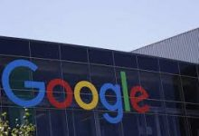 Google to Add New Data Centers Across U.S.  - Ready to Sign Thousands of Employees