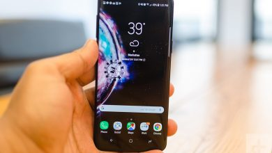 Samsung Expecting Surge in Operating Revenue after the Launch of Galaxy S10 Smartphones