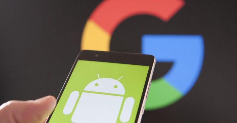Google Will Prompt Android Users to Select Other Browsers to Relieve EU Concerns