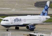 JetBlue Offering Free Flights If You Delete All Instagram Posts