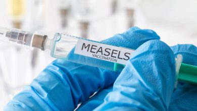 N.Y. County Announced to Ban Unimmunized Children from Public Places Citing Measles Outbreak