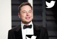 The U.S. District Judge Will Hear Both Sides on April 4 for Elon Musk Contempt Case