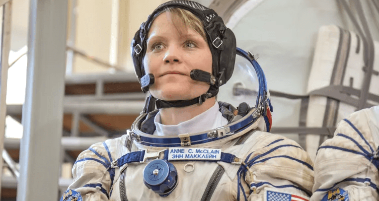 NASA Has Scheduled the All-Female Spacewalk This Month