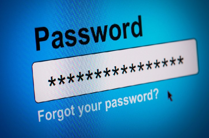The Web Now Has an Official Password-Free Login Standard