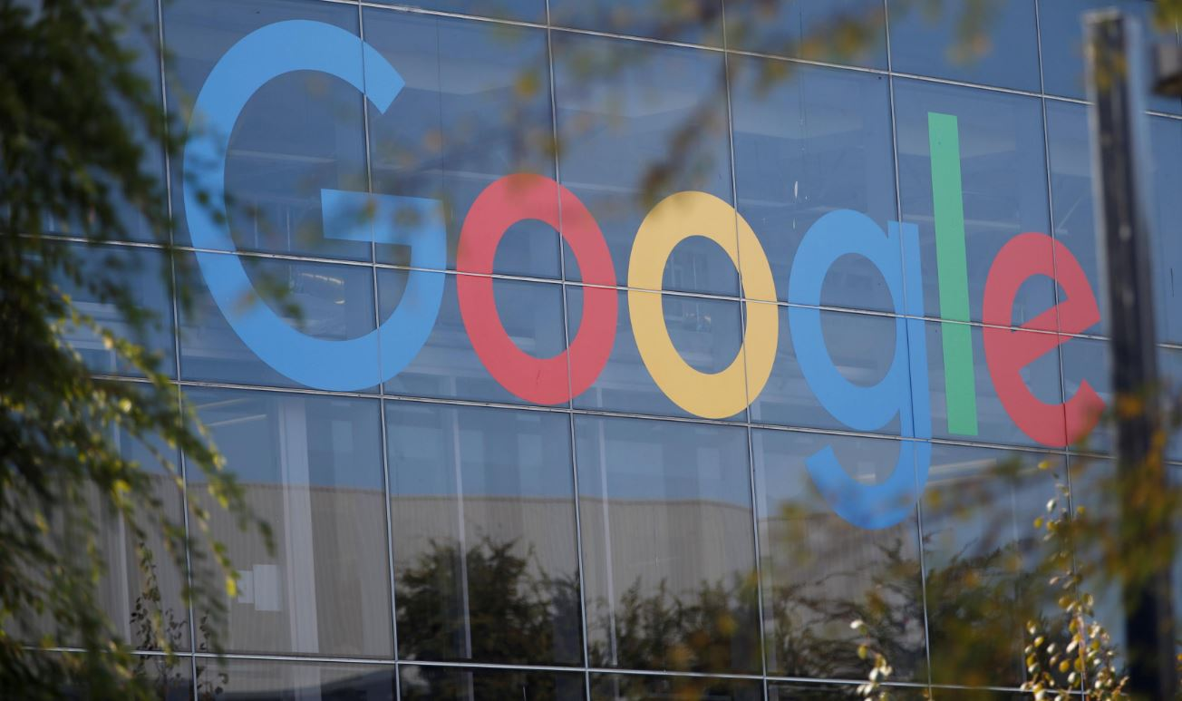 Google Cancels Its AI Ethics Board Citing Controversies Over Members