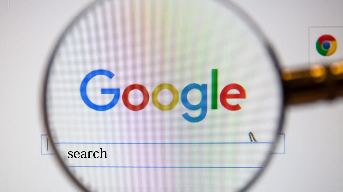 Google Initiates Rolling Out Better AMPs Which Will Display Actual Website URL