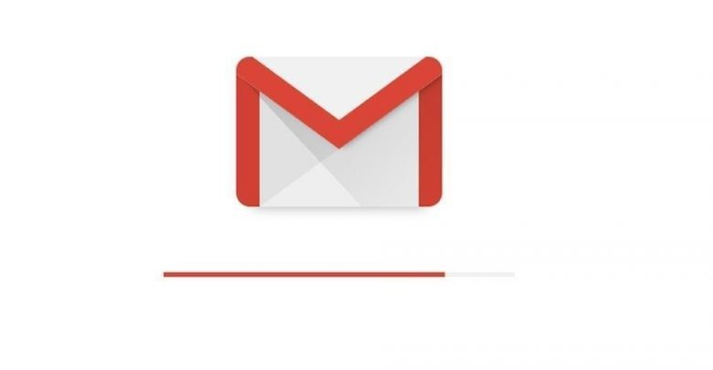 Google Unrolled a Set of New Features for Gmail On April Fools Day