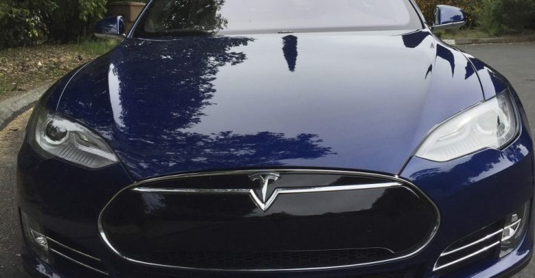 Tesla Faces Difficulties For the Upcoming Driverless Vehicles