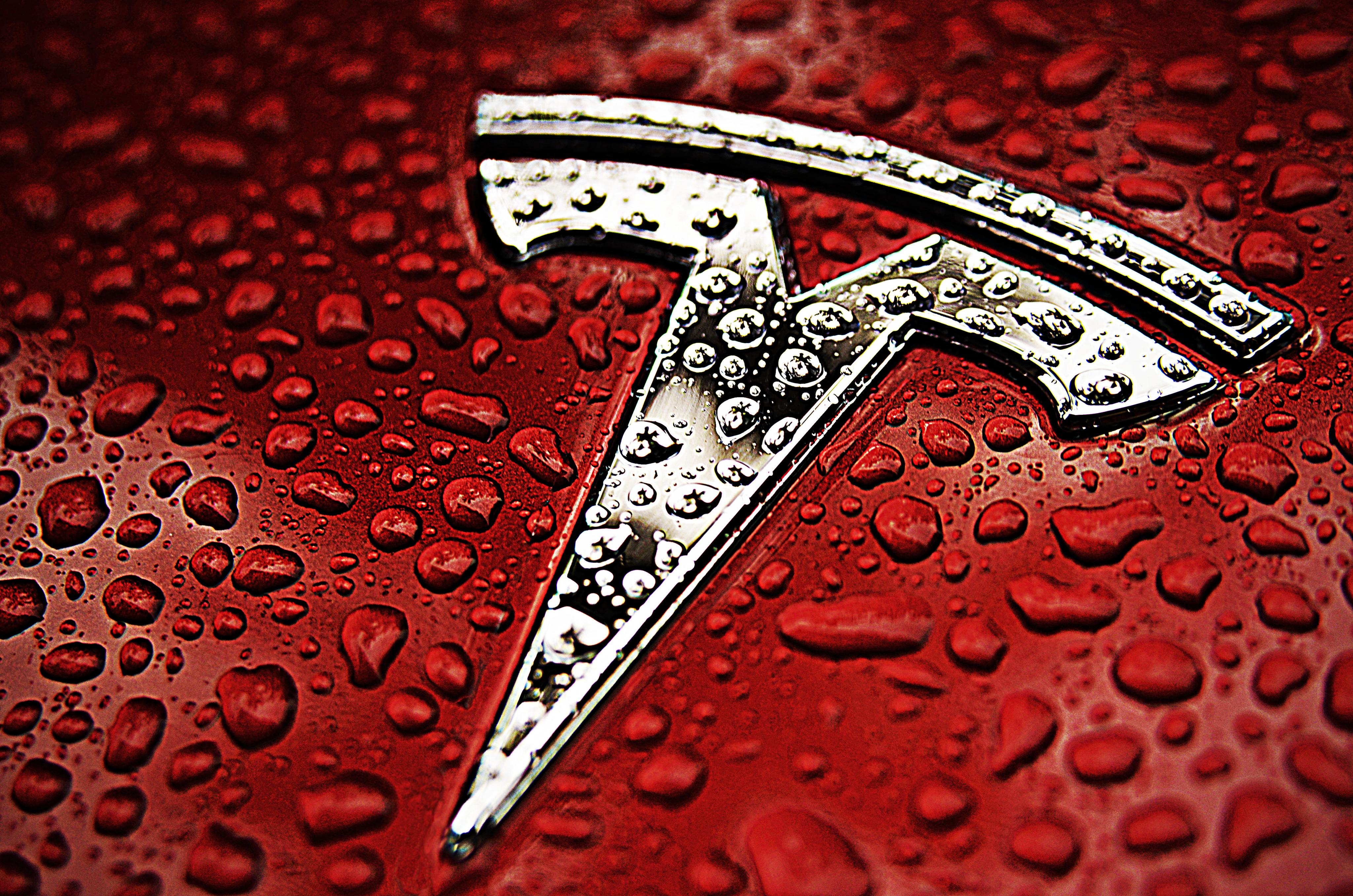 Tesla is Investigating Incident of Apparent Car Explosion in China
