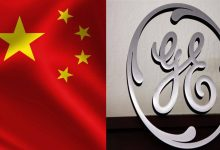 U.S. Indicts A Chinese Pair for Stealing Secrets from GE to Help China