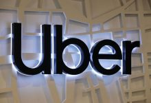 Uber Intends to Sell Around $10 billion in Years Largest IPO