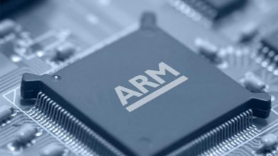 ARM's New GPU and GPU Will Offer Faster Performance Along with Machine Learning