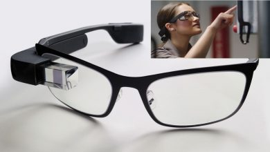 Google Announced New Version of Glass Specially Designed for Businesses and Workplaces