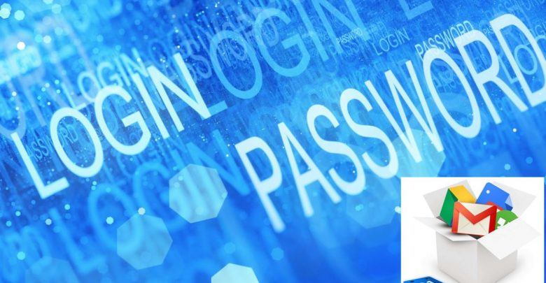Google Stored Some Enterprise User Passwords in Plain Text for Many Years