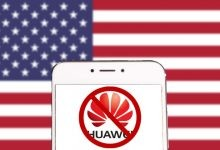 Huawei Filed Motion To Speed Up Proceeding Against U.S.