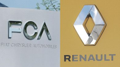 Renault and Fiat Chrysler Advanced Discussions Could Result in World's Largest Alliance