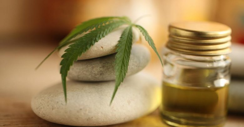 Small Study Reveals CBD Might Help in Treating Opioid Addiction