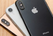 Study Finds Apple Significantly Overvalued Battery Life of Some of Its Models