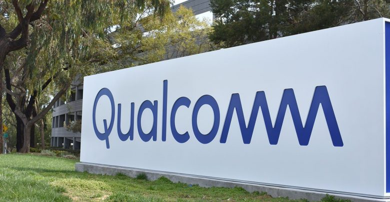 U.S. Federal Judge Commands Qualcomm Failed to Follow Antitrust Law