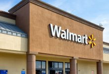 Walmart Published Its Annual Report Revealing Amazing Salary of Managers