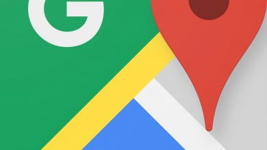 Google Unrolled New Features for Google Maps