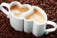 New Study Reveals Drinking Extensive Amount of Coffee Does Not Spoil Heart Health