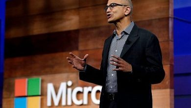Microsoft CEO Exposes Technologies That He is Betting Will Bring the Company to US$ 1 Trillion Valuation