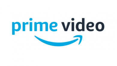 amazon's prime video app returns to apple app store after suddenly disappearing