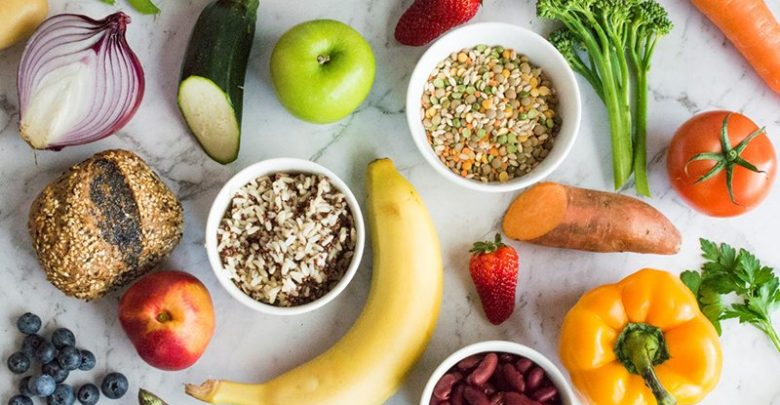high blood pressure: which snacks to consume to lower your blood pressure level