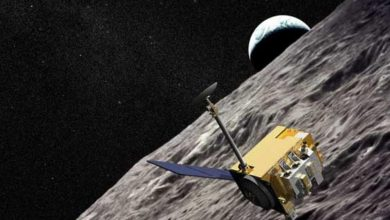 nasa's lunar reconnaissance orbiter will attempt to spot chandrayaan-2 lander vikram