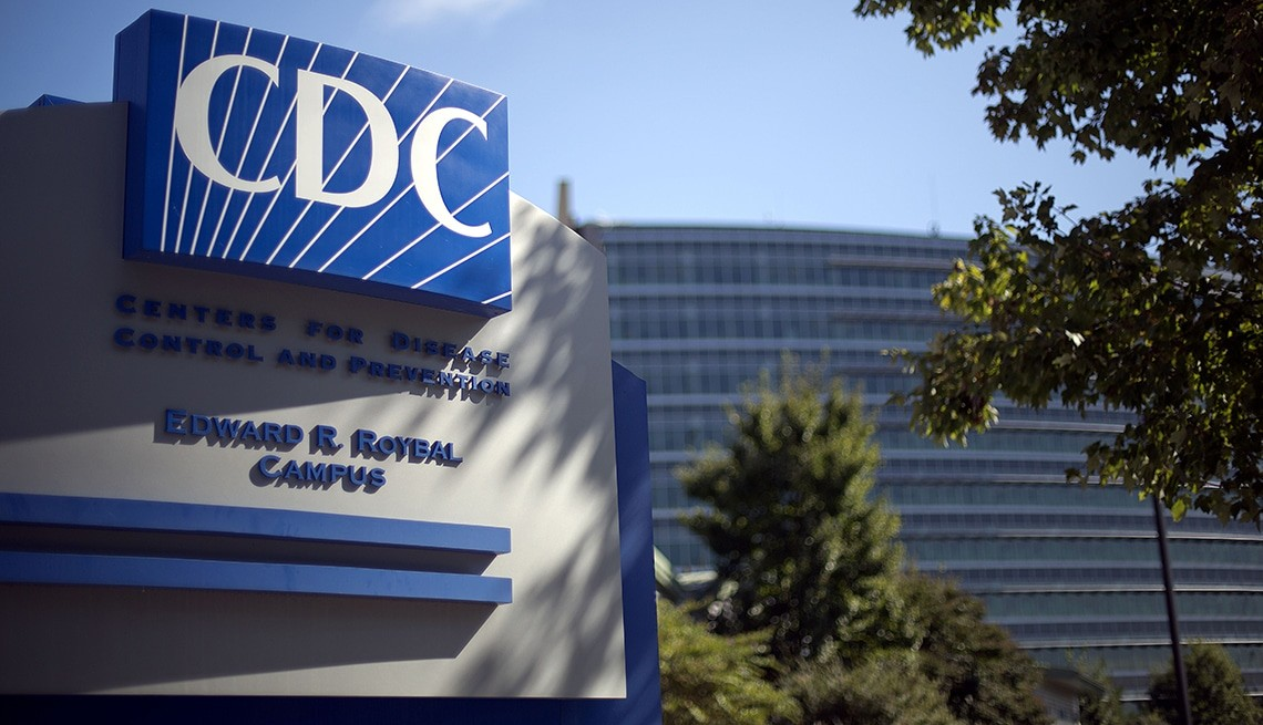CDC Concerns Early Arrival of Flu Season Across the U.S.