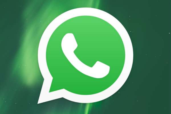 WhatsApp Android Beta Version Adds Six Solid Colors To Dark Mode Feature
