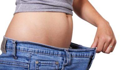 Body Fat Reduction Market