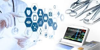 Electromyogram Monitoring Market