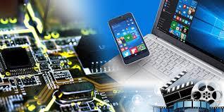 Electronic Data Capture Market