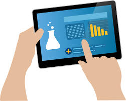 Electronic Lab Notebook Market
