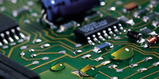 Electronic Protection Device (EPD) Coatings Market