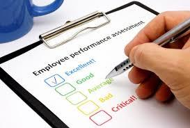 Employee Assessment Software Market