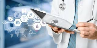Healthcare Information Software Market