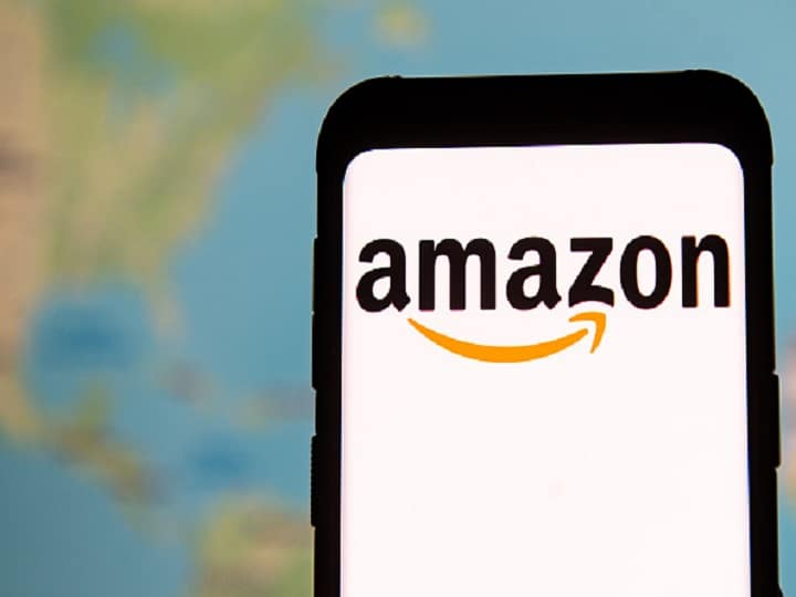 Amazon's food service, which began in India, will compete with Jomato-Swiggy